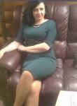 Marjna, 35  , Dolyna