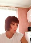 lyudmila, 47  , Kazan