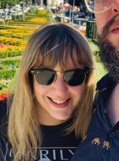 vbvbbbbbbbbbb, 34, Spain, Madrid
