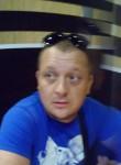 Oleg, 38, Kremenchuk