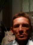 Nikolay, 48  , Lenina