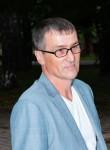 Vadim, 50  , Voskresensk