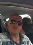 Niko, 51  , Baku