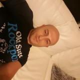Serhiy, 35  , Skive