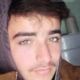 مياسين, 18  , Aleppo