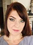 Natalya, 45  , Krasnodar