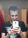 Maik, 22  , Bosel