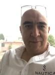 Iván, 45  , Toluca