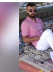 Kenan, 28, Turkey, Gebze