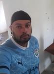 flavio, 39  , Natal