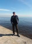 Dmitriy , 51  , Saint Petersburg