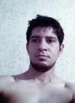 FAVIEL, 27  , Tuxtla Gutierrez