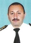 nizami, 58  , Baku