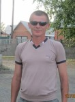 Vladimir, 47  , Vargashi