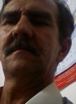 Mishel, 54  , Pichayevo