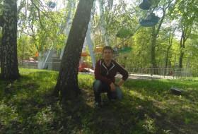 Nikolay, 21 - Just Me