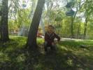 Nikolay, 21 - Just Me Photography 1