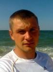 Niko, 31  , Nizhneudinsk