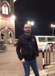 Mohamed, 33  , Al Jizah