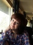 Viktoriya, 38  , Odessa