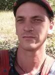 Aleksandr, 37  , Mineralnye Vody