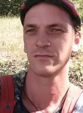 Aleksandr, 37, Russia, Mineralnye Vody