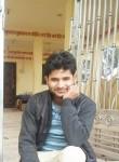 Xtylîsh, 18  , Laharpur