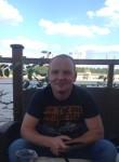 Dmitriy, 30, Solnechnogorsk