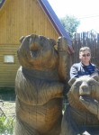 Сергей, 58 лет, Нижнекамск