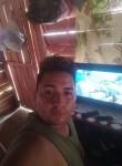 Sorriso, 25  , Igarape Acu