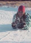 Natalya, 32  , Tver