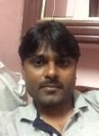 siva, 27  , Thiruvananthapuram