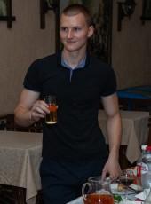Aleksandr, 26, Russia, Aksay