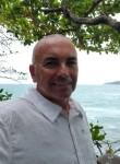 Olivier, 49  , La Teste-de-Buch