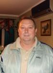 Aleksandr, 61  , Dnipr