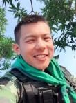 kojackkk, 27, Ban Nam Yuen