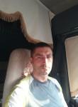 Andrey, 38  , Donskoy (Rostov)
