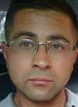 Aleksandr, 29, Goeteborg