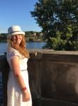 Знакомства Москва: Елена, 26