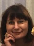 Natalya, 53  , Saint Petersburg
