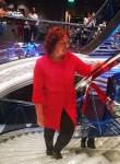 Tatiana, 55  , Mimarsinan