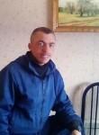 Aleksey, 32  , Sarov