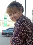 Galina, 51  , Bavly