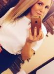 Irina, 25  , Kerva
