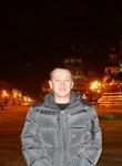 Alex, 35, Staryy Oskol