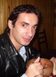 Giga Kasradze, 41  , Tbilisi
