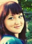 Anya, 21  , Zaporizhzhya