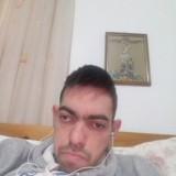 Δημήτρης μπουγας, 26  , Pyrgos