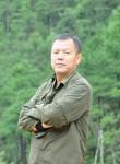 vikter, 50  , Dalian