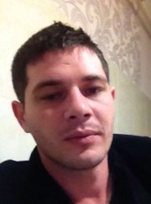 nalbe, 30, Abkhazia, Sokhumi